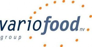 Variofood group