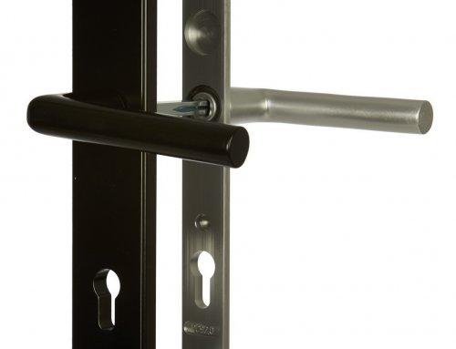 Besa deurbeslag en sloten